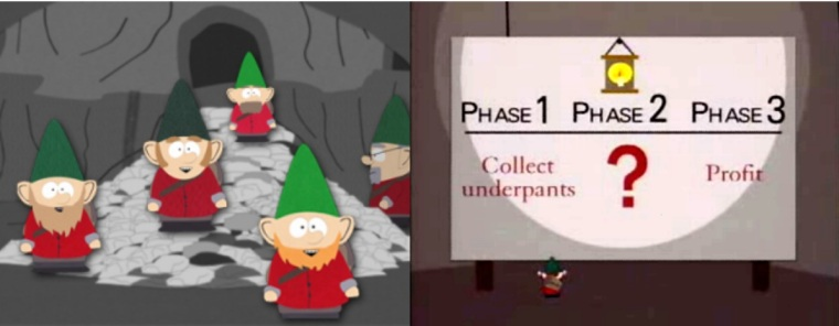 underpantsgnomes1