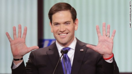 160304000231-marco-rubio-march-3-debate-large-169