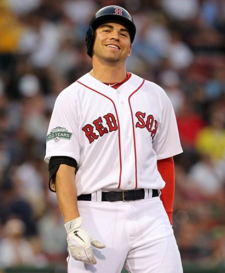 Chicago+White+Sox+v+Boston+Red+Sox+sM-WhpYRggdl
