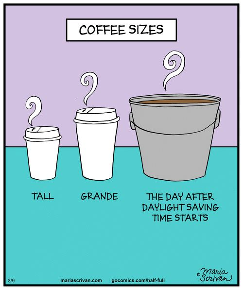 d02459546e66f887030f4ef89aef4c09--coffee-sizes-funny-quotes-about-life