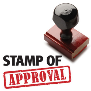 Stamp-of-Approval-Act-On-Achieves-Built-for-NetSuite-Verification-300x300