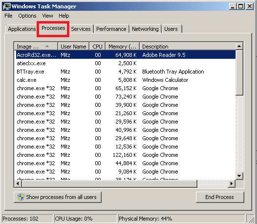 programs-running-in-the-background-4