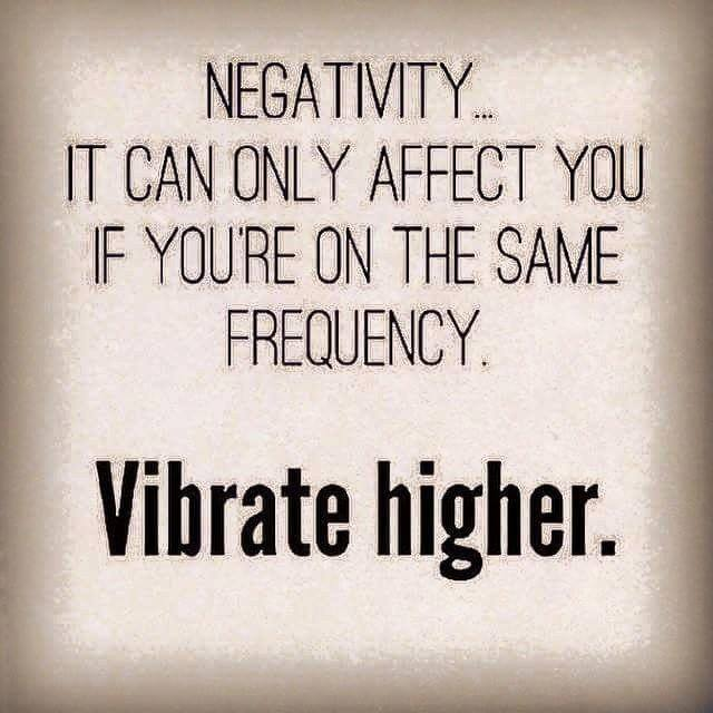 Vibrate-Higher-pic.jpg