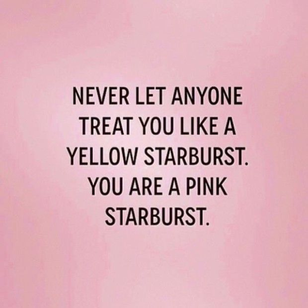 1000-funny-inspirational-quotes-on-pinterest-happy-funny-quotes-46424