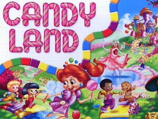 Candy-Land-Wallpaper-candy-land-2020333-1024-768