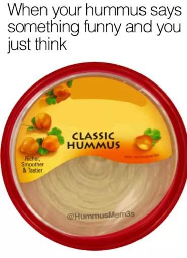 classic-hummus