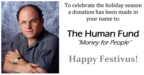 human-fund.png