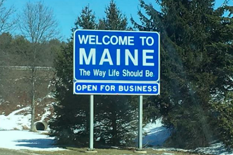 mainewelcome.png