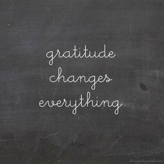 30-Best-Gratitude-Quotes-1-Gratitude-Quotes
