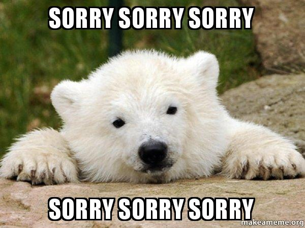 sorry-sorry-sorry-gupx19