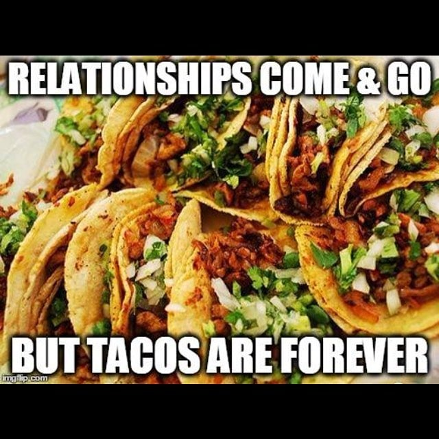 Taco-Puns-Memes