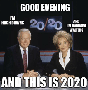 thumb_good-evening-im-2020-and-im-barbara-walters-hugh-downs-67549683